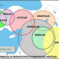 anadolu_ve_mezopotamya_uygarliklari_harita_jpg
