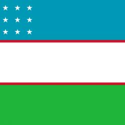 Özbekistan Bayrağı.png