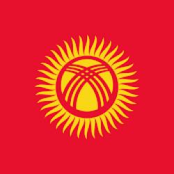 Kırgızistan Bayrağı.png