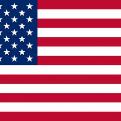 ABD Bayrağı.png