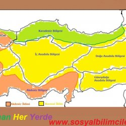 turkiye-iklim-haritasi.jpg