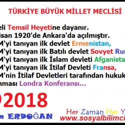 8sinif-turkiye-buyuk-millet-meclisi-dersnotu.png