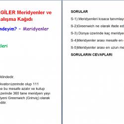 6_sinif_sos_bil_meridyen_nedir.PNG