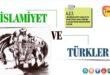 6. Sınıf Sosyal Bilgiler Türkler ve İslamiyet Sunu